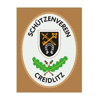 Schützenverein Creidlitz