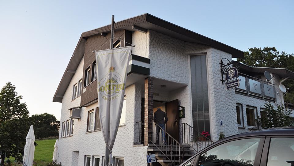 Schuetzenhaus-Creidlitz