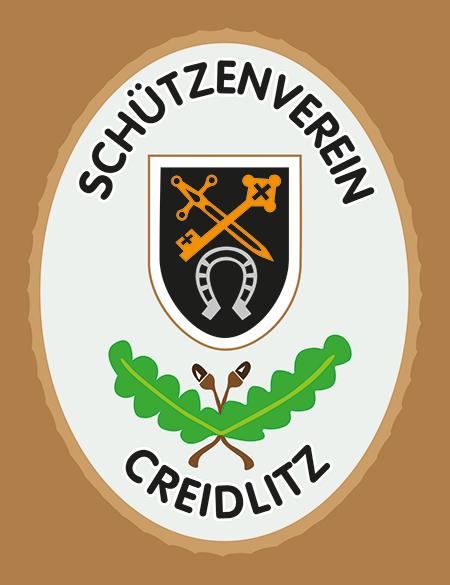 Schuetzenverein-Creidlitz-Logo